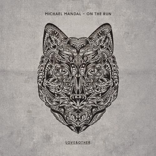 Michael Mandal - On The Run