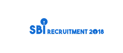 SBI Recruitment 2018 | SBI Clerk Vacancy | Notification | Results