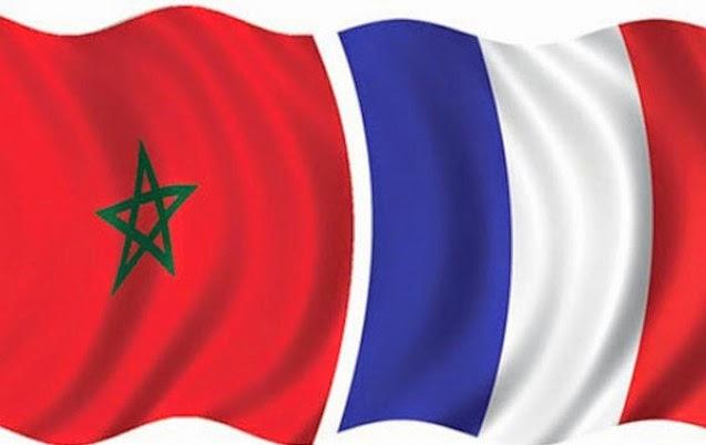 Partenariat France-Maroc : le Forum les 20 et 21 mai à Casablanca