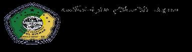 Yayasan PP Darul Hikmah
