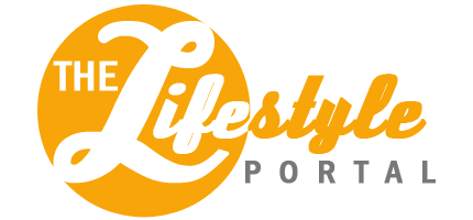 The Lifestyle Portal