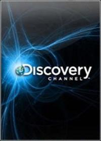 Discovery : Porque o sexo e divertido ? TVRip XviD   Dublado