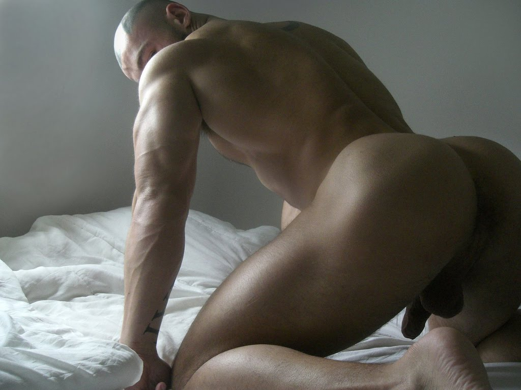 gay tickle blogs