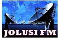 JOLUSI FM