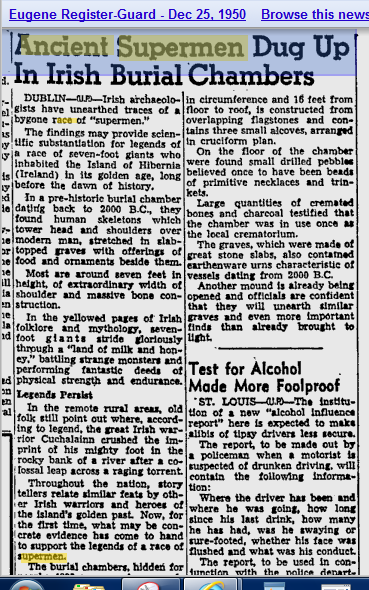 1950.12.25 - Eugene Register-Guard