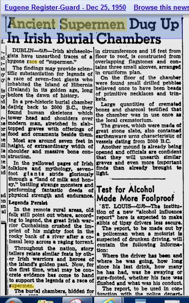 1950.12.25 - Eugene Register-Guard