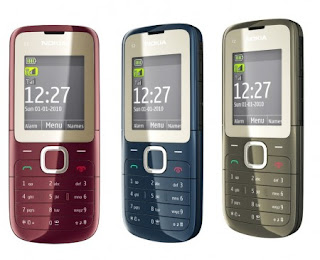 nokia c2-00 specification , nokia c2-00 full mobile specifications , nokia c2-00 photos , nokia mobiles specifications , nokia c2-00 mobile