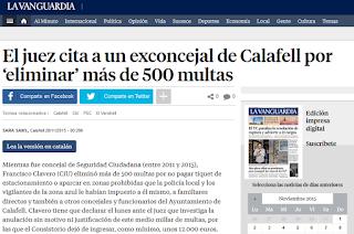 http://www.lavanguardia.com/edicion-impresa/20151128/30442360245/el-juez-cita-a-un-exconcejal-de-calafell-por-eliminar-mas-de-500-multas.html
