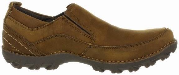 Caterpillar Men's Stride Loafer Shoes