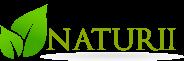 Farmacia Naturii – Plante şi Remedii Naturale