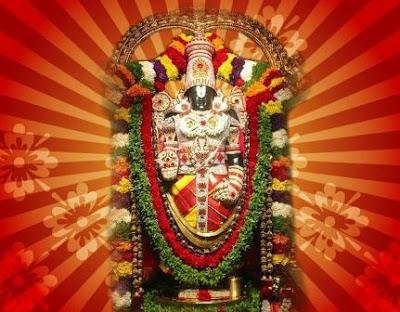 indian god wallpaper. hindu god wallpapers.
