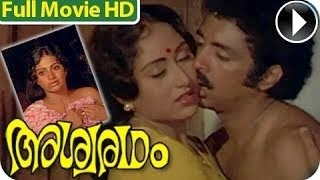 Hot Malayalam Mallu Movie 'Aswaradham' Watch Online