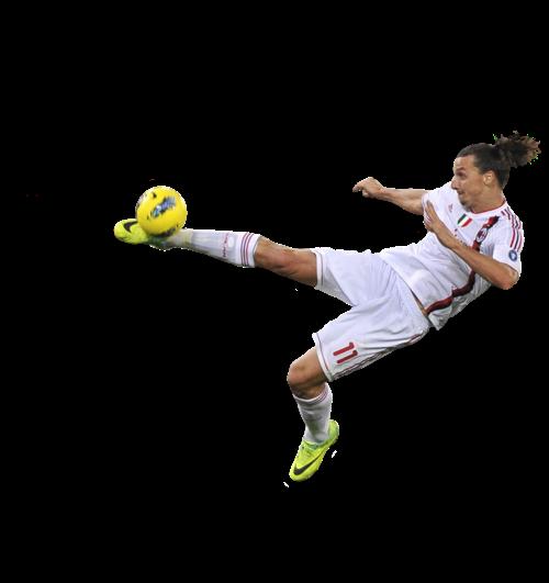 Lucas Moura Messi O Benzema Al Psg: Designer De Boleiro: Ibrahimovic