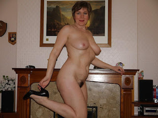 Sexy Hairy Pussy - rs-Miss_J_23-797847.jpg