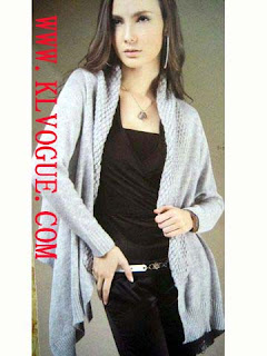 Seema s fashion blog
