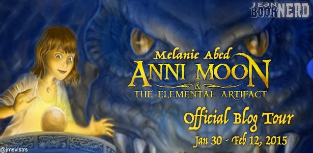 http://www.jeanbooknerd.com/2015/01/anni-moon-elemental-artifact-by-melanie.html