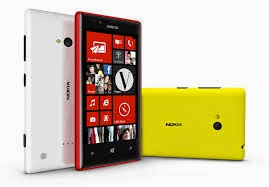 Nokia Lumia 1520, Setting, tools, upgrade, windows, mobile phone, mobile phone inside, windows inside, directly, setting windows phone, windows   mobile phones, tools windows, tools mobile phone, upgrade mobile phone, setting and upgrade, upgrade inside, upgrade directly