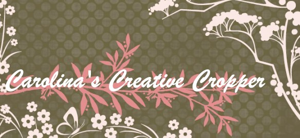 Carolinas Creative Cropper