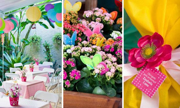 festa em bom jardim hoje:Maria Madrinha Festas: Hoje vai ser um festa