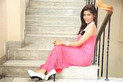 actress Gayatri glamorous photos-thumbnail-8