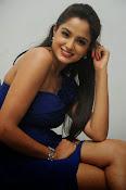 Asmita Sood Latest Glamorous Photos-thumbnail-15