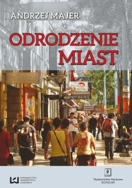 https://wydawnictwo.uni.lodz.pl/index.php#/book:show,5828,odrodzenie_miast