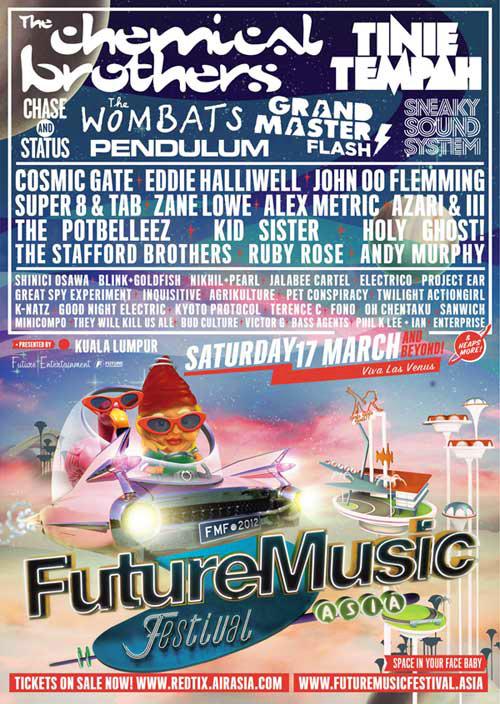 http://2.bp.blogspot.com/-o4rnpjBoRWU/TxwTa2cprbI/AAAAAAAAIMs/Lsy8T2joJ6g/s1600/future-music-festival-poster.jpg