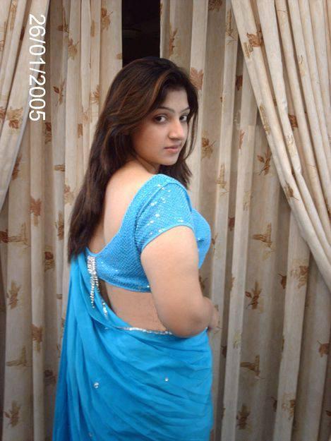 Bengali boudir bogole o gude chul 2