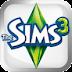 The Sims™ 3 v1.0.47 APK Full