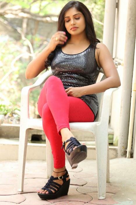 Karunya New Photos and Stills
