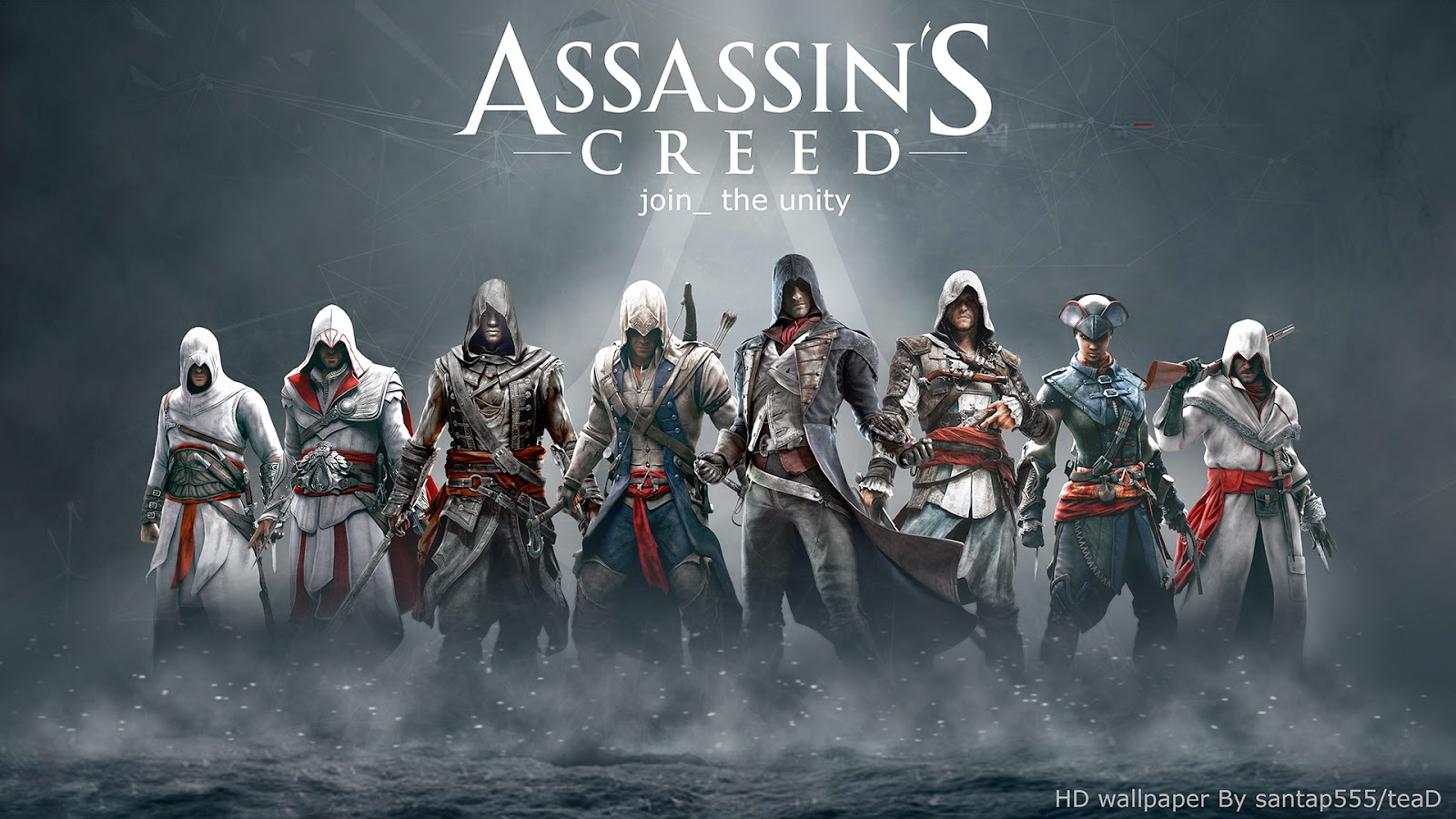 Trojan On Pirated Assassins Creed App Blogmytuts