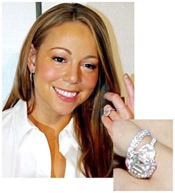 celebrity wedding ring; mariah carey wedding ring; wedding ring; most expensive wedding ring; best wedding ring; wedding ring price