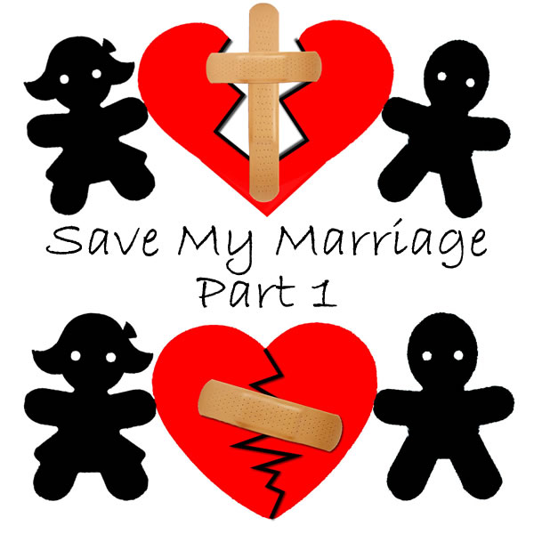 Free Online Marriage Counseling Questionnaire : Forced Marriage   Morally And Ethically Wrong