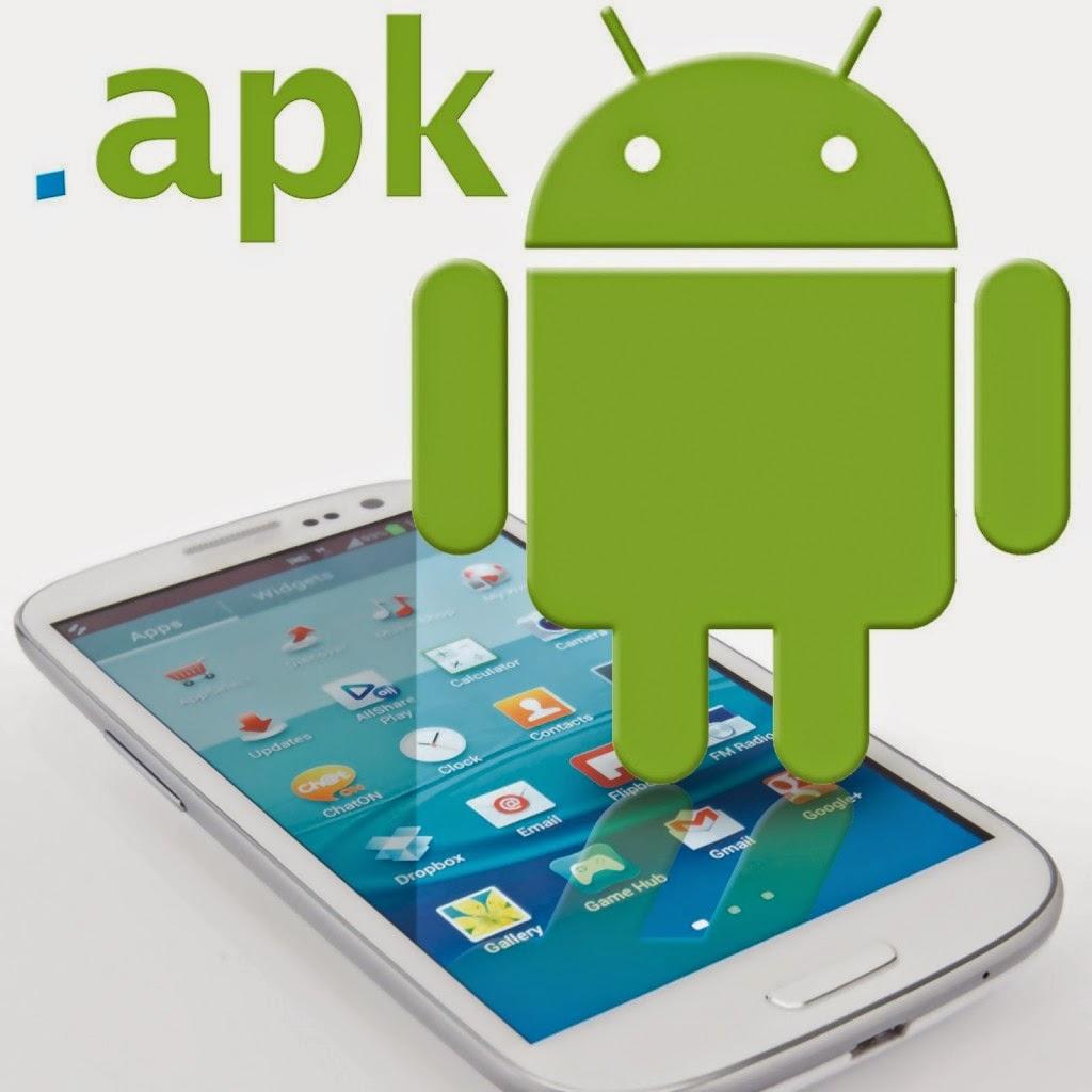 cara mengatasi android yang tidak bisa instal aplikasi