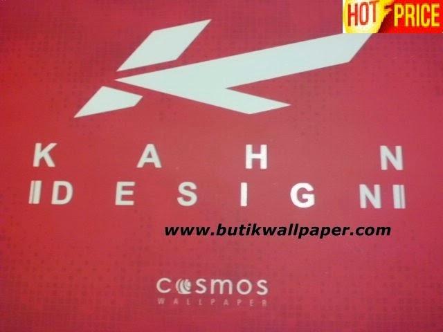 http://www.butikwallpaper.com/2014/09/wallpaper-khan.html