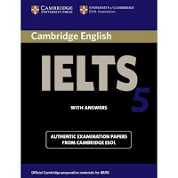 Cambridge_ielts_Book_5_Ielts_package