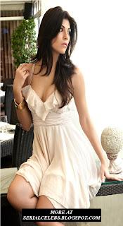 Archana Vijaya hot