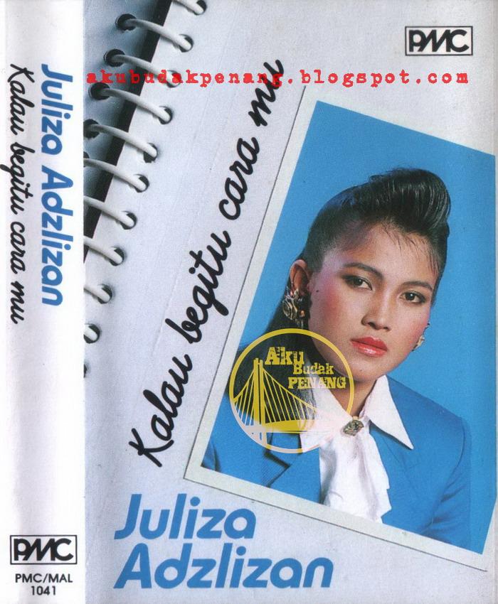 JULIZA