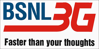BSNL Free 3G PD-Proxy Trick Works 100% 2014