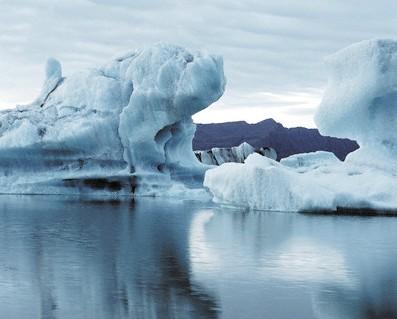 Pergeseran Kutub di Tahun 2012