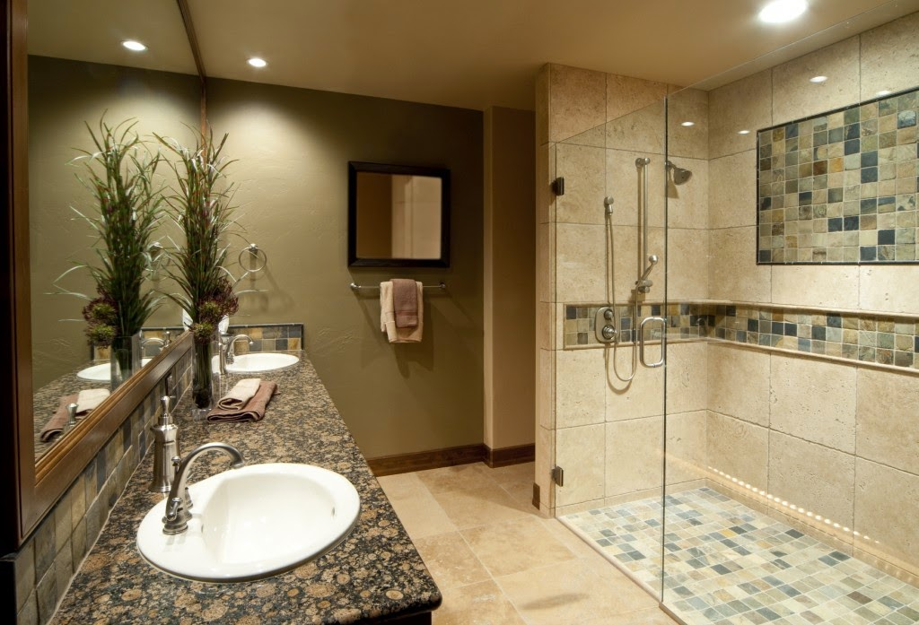 Bathroom Ideas By Gooberificgoesvegan Unique Bathroom Design Denver