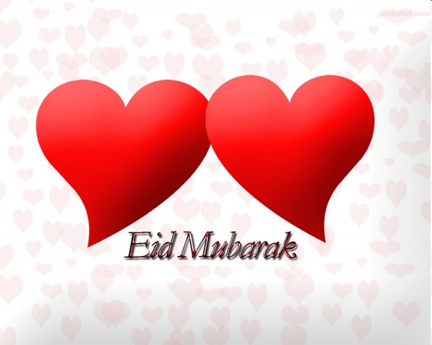 Top Husband Eid Al-Fitr Greeting - Eid-Mubarak-Cards-For-Girls-Free-Download  Pic_587385 .jpg