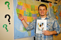 Called to California Roseville Mission