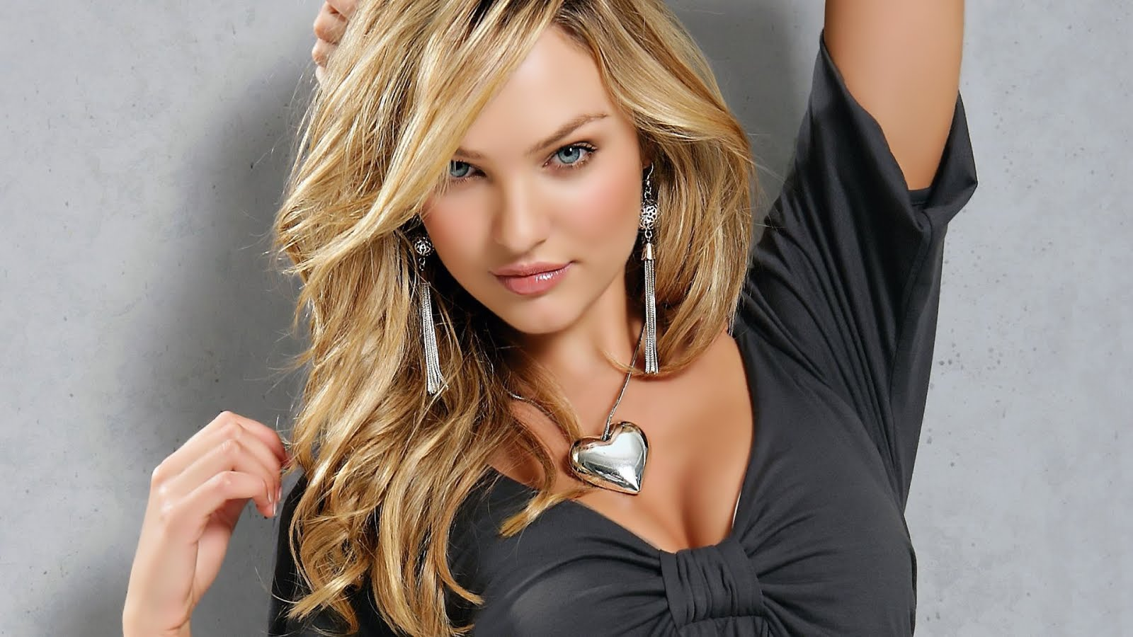 Candice Swanepoel Hd Resolution Wallpapers Free Walpaper