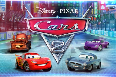 download cars movie in hindi 300mb