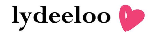 Lydeeloo