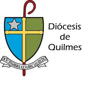 Diocesis de Quilmes
