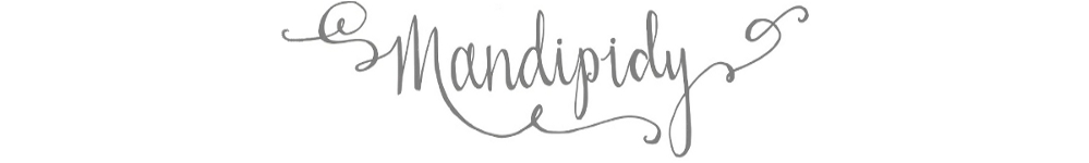 Mandipidy