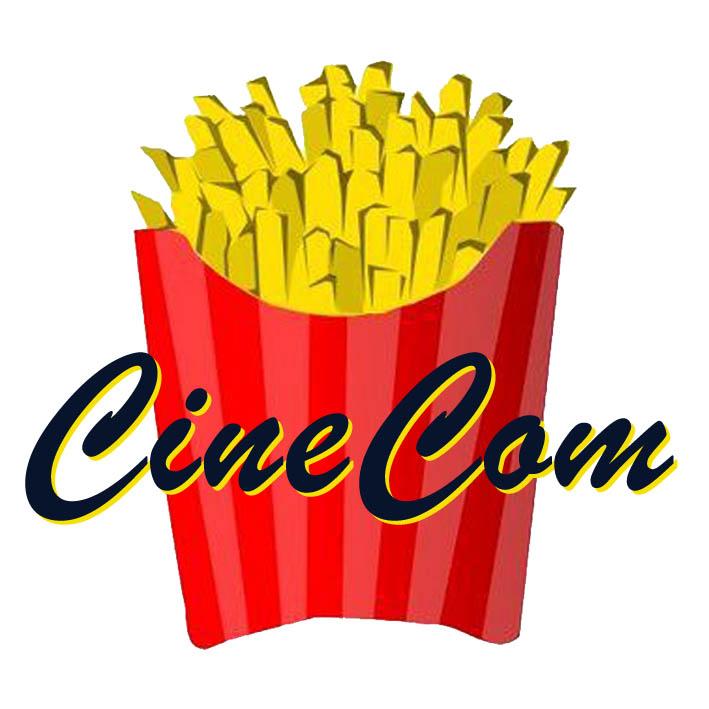 CineComFritas
