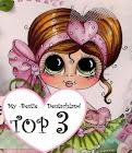 1e Top3/5    15-11-2015